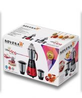 Novena Little King Blender